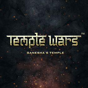 Temple Wars