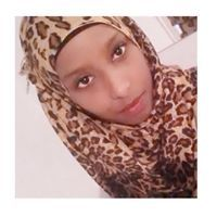 Amal Ahmed