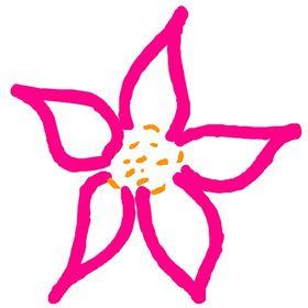 buds 'n bloom design studio