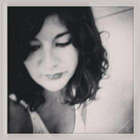 Julia Halimi