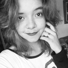 melany Arias
