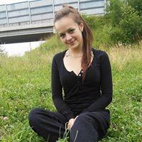 Barbora Pawerova