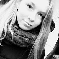 Kristýna Maiová
