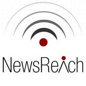 NewsReach