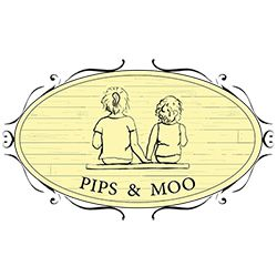 Pips and Moo