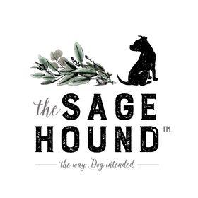 the sage hound