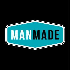 ManMade Art