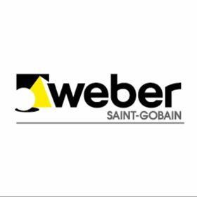 Weber Sverige