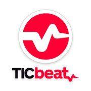 TICbeat