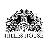 Hilles  House