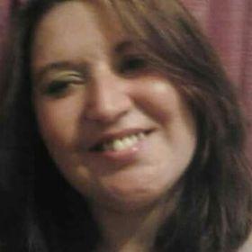 Paula Silva