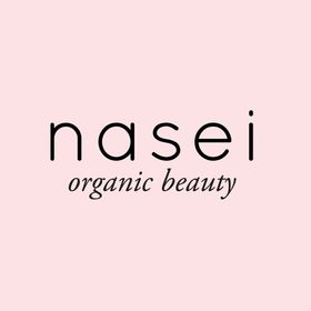 Nasei 🌿 organic beauty