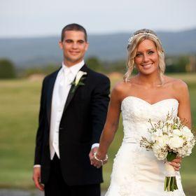 Shenandoah Wedding Professionals