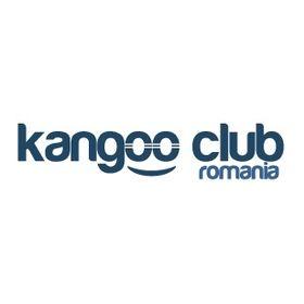 Kangoo Club Romania