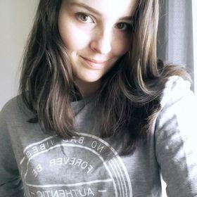 Monica Frds