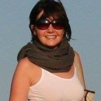 Katarzyna Wu