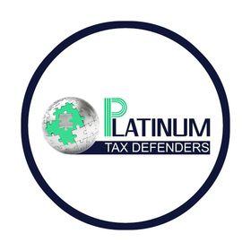 Platinum Tax