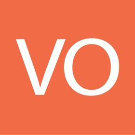 VO Photographers