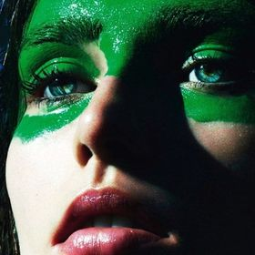 hanna green