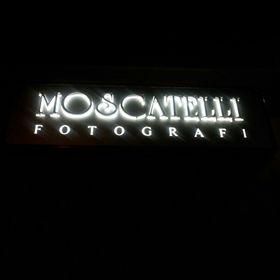 Moscatelli Michele