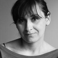 Monika Białończyk