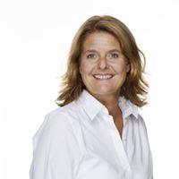 Hege Kathrine Berg-Larsen