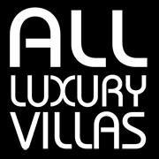All Luxury Villas