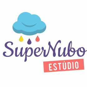 SuperNubo Estúdio