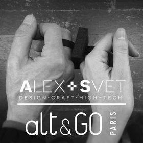 alt&GO trio