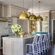 Cozy Home Interior Bohemian Style