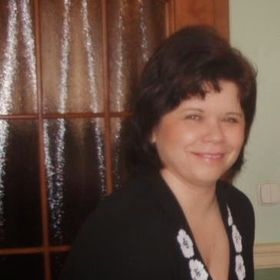 Jana Kováčová
