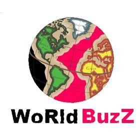 WorldBuzzZ