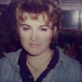 Lynne Migneault