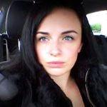 Janička Rabušicová