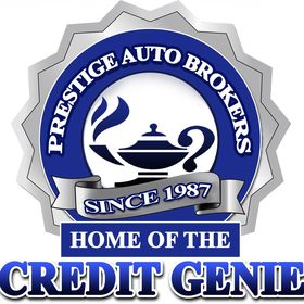Prestige Auto Brokers Prestigeautovb On Pinterest
