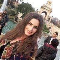 Raluca Balaceanu