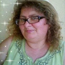 Mihaela Belu