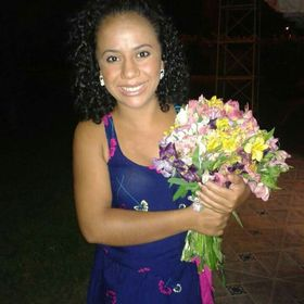 Ezequiel Raquel Vieira
