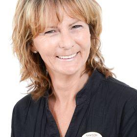 Marietjie Geldenhuys