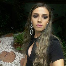 Tatiane Santos de Oliveira