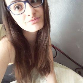 Andreea Cristina Cosma