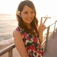 Tomomi Tsuruta