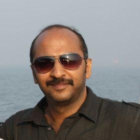 Lakshmanan S P