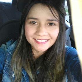 Lina Cardenas