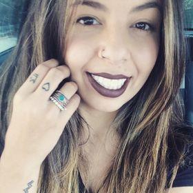Rachel Siqueira
