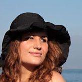 Chiara Fabbrocino