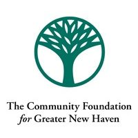 The Community Foundation GNH