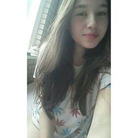 Ashley Duker