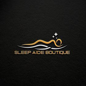 Sleep Aide Boutique