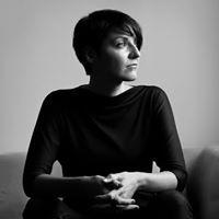 Kate Sliwa